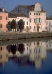 palazzo_del_vescovo